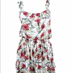 Free People Dress New With Tag L